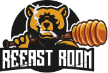 reeast room